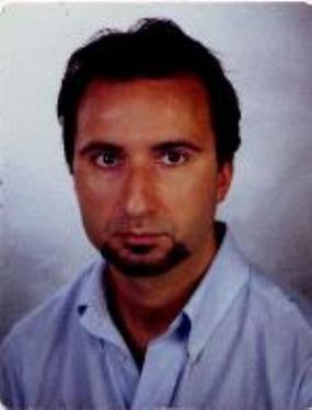 Dott. Castellani Pierluigi