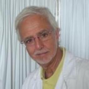 Dott. Riccardo Capozza