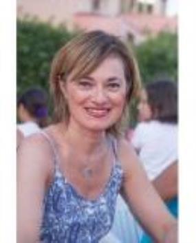 Dott.ssa La Manna Grazia