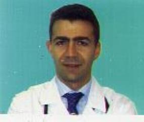 Dott. Quaglia Carlo