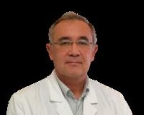 Dott. Paone Giovanni