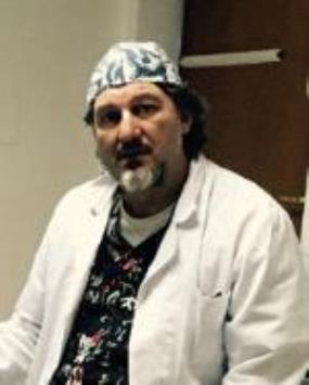 Dott. Foderaro Giuseppe