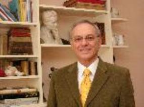 Dott. Cignozzi Paolo