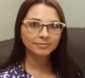 Dott.ssa Ghiglione Valeria