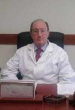 Dott. Di Costanzo Francesco