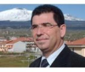 Dott. Gullotta Giuseppe