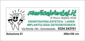 Dott. Pirazzi Maffiola Alcide
