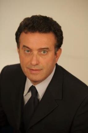 Dott. Di Stefano Andrea Giuseppe