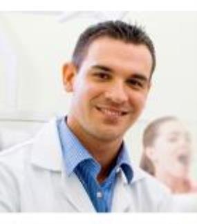 Dott. Luca Montani