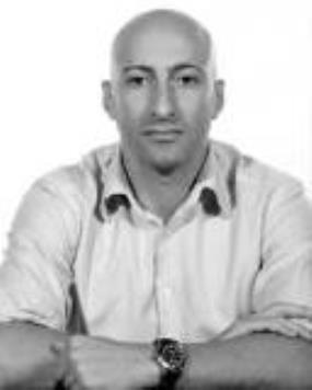 Dott. Rubino Valerio