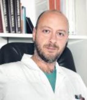 Dott. Fabio Filiaci