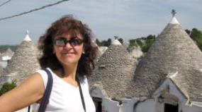 Dott.ssa Trevisol Loana Eleonora