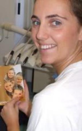 Dott.ssa Caterina Ardito