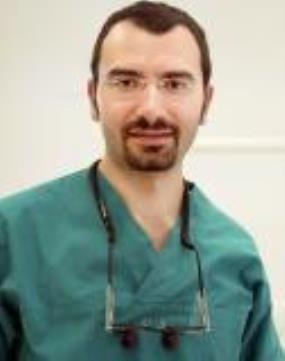Dott. Anaclerico Francesco