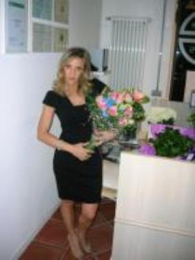 Dott.ssa Passoni Flavia Ilaria